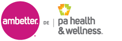 Ambetter de PA Health & Wellness